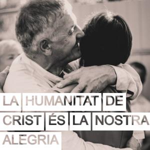 humanitat